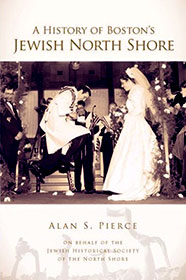 A History of Boston's Jewish North Shore
